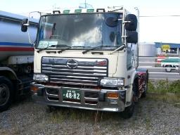 CIMG1126.JPG
