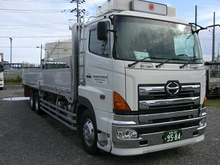 CIMG1079.JPG